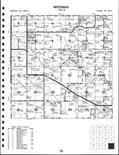 Code 16 - Waterman Township, Sutherland, O'Brien County 1998